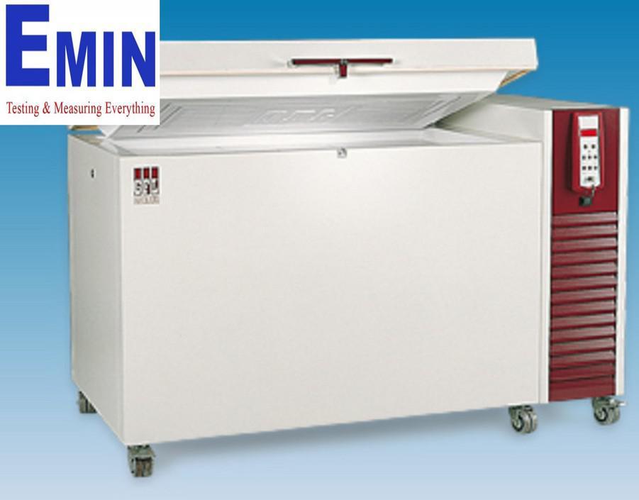 Tủ lạnh âm sâu kiểu ngang GFL 6344  (300 lít, -40 °C )