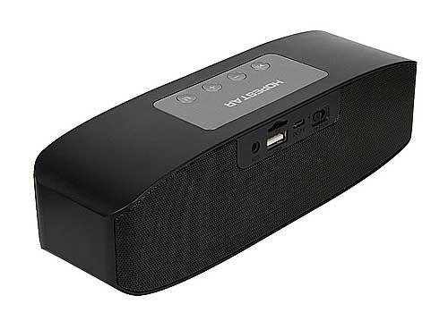 Loa Bluetooth Mini 2.0 HOPESTAR H11