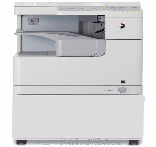 Máy Photocopy Canon IR 2520( Khổ A3)