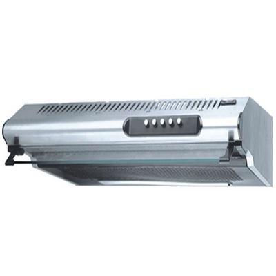 Máy hút mùi Faster FS – 0860S