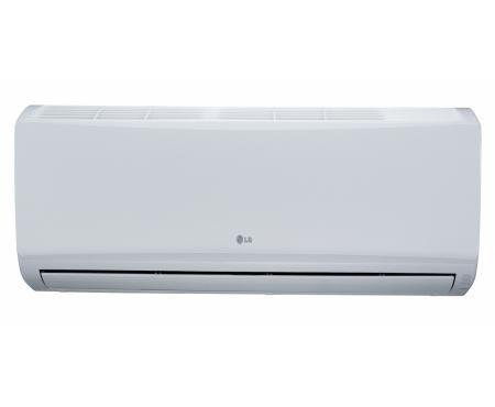 Điều hòa treo tường 1 chiều LG  S24ENA - 24000BTU