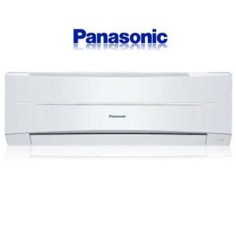 Điều hòa Panasonic Cu/Cs-A9MKH