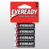 Pin Eveready AA 1015 SW4