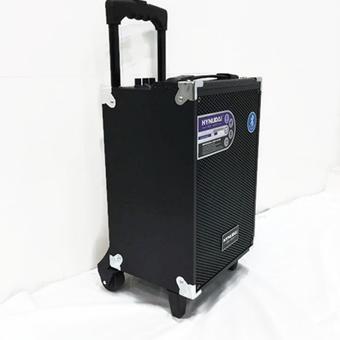 Loa kéo Coeco Z D D1813 bass 20 + 1 Micro