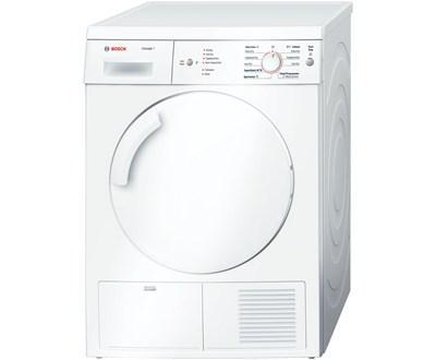Máy Sấy Bosch WTE84105