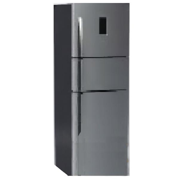 Tủ Lạnh ELECTROLUX 251 Lít EME2600SA-RVN