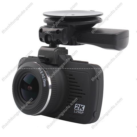 Camera hành trình Carcam K8 G