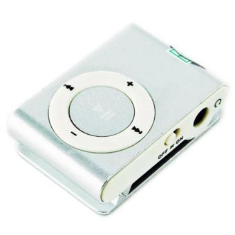 Máy nghe nhạc MP3 ( full box và phụ kiện)