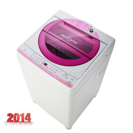 Máy giặt Toshiba AW-E920LV(WB)