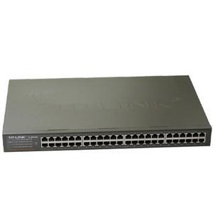 48-Port 10/100Mbps Switch TP-LINK TL-SF1048