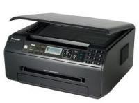 Máy in Panasonic KX-MB1500