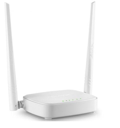 Bộ phát wifi Tenda N301