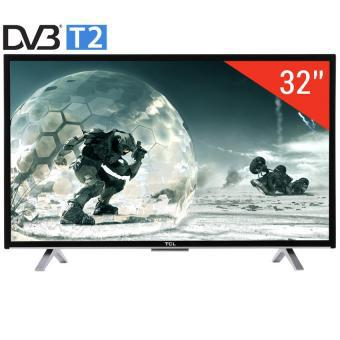 Internet Tivi LED TCL L32D2780
