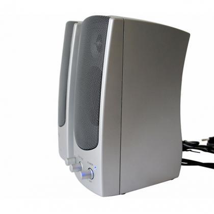 Loa Soundmax 2.0 A140 10W