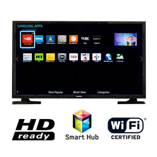 SMART TIVI LED Samsung UA32J4303 32 inch