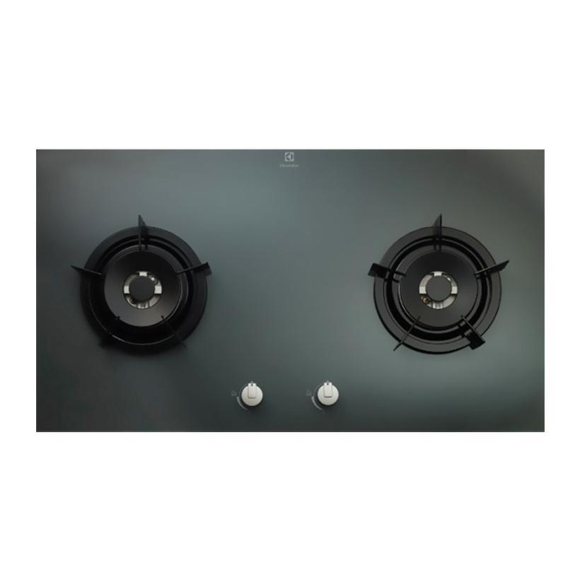Bếp gas âm Electrolux EGT7627EG