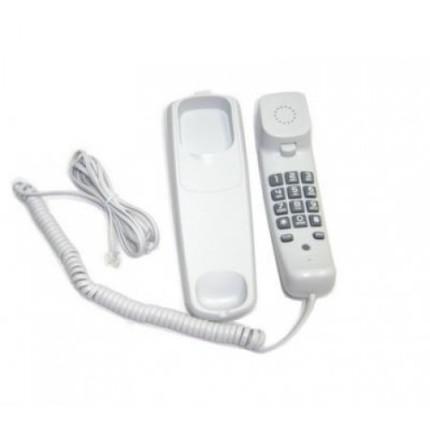 Điện thoại Uniden AS7101