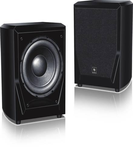 Loa Sub Nanomax B-120P, loa sub nanomax, loa chuyên dùng cho nghe nhạc,karaoke, loa hội trường sân k...