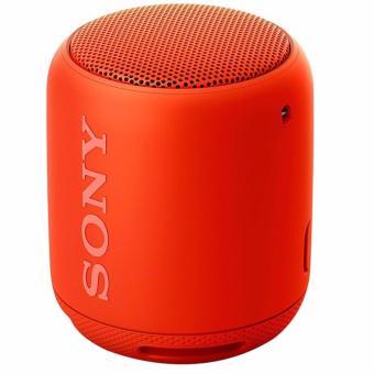 Loa di động Bluetooth Sony SRS-XB10