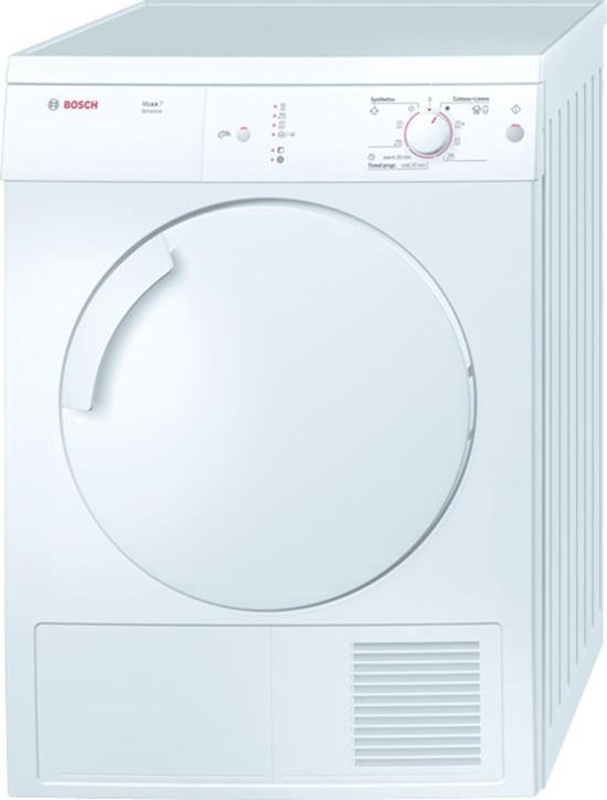 Máy sấy Bosch WTV74100ME