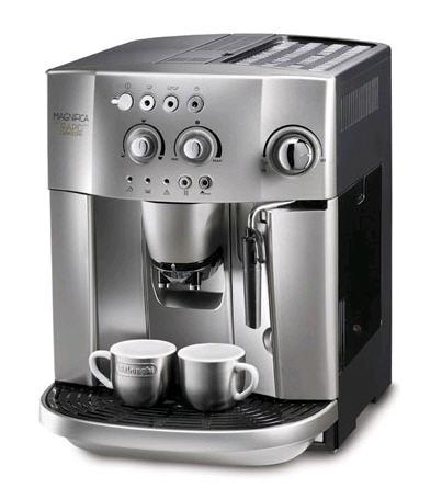 Máy pha cafe DeLonghi ESAM 4300
