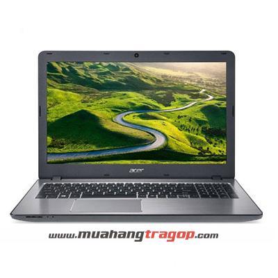 Laptop Acer Aspire F5-573G-55PJ (NX.GD8SV.004)