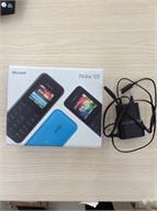 Điện thoại Nokia N105 Single SIM