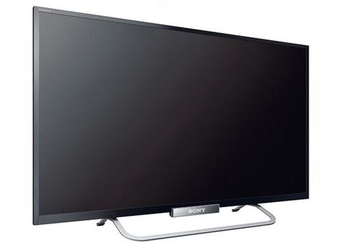 "Tivi LED-SONY INTERNET TV KDL-42W674A (42"")"