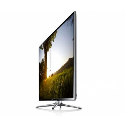 Samsung UA55F6300ARXXV 55-inch
