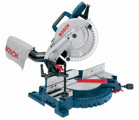 Máy cắt góc đa năng Bosch GCM10M( 2000W )