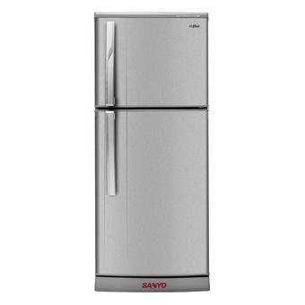 Tủ lạnh Sanyo 180 L-SR-U185PN