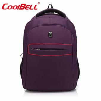 Balo laptop Coolbell 2055