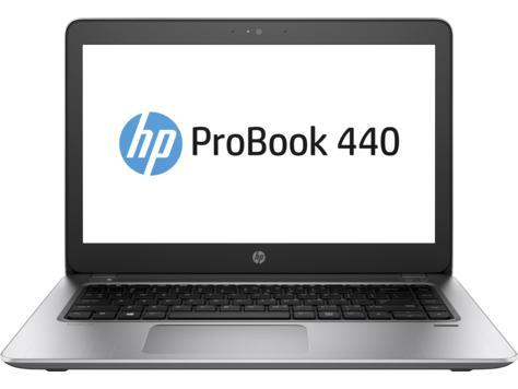HP ProBook 440 G4 - Z6T14PA