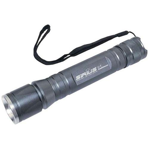 Đèn Pin LED Kashimura LL-2