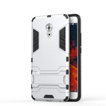 Ốp lưng chống sốc Iron Man cho Meizu MX6