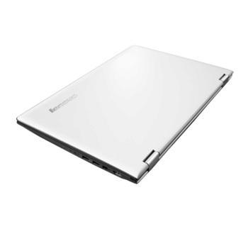 Laptop Lenovo Yoga 500 80N600A5VN