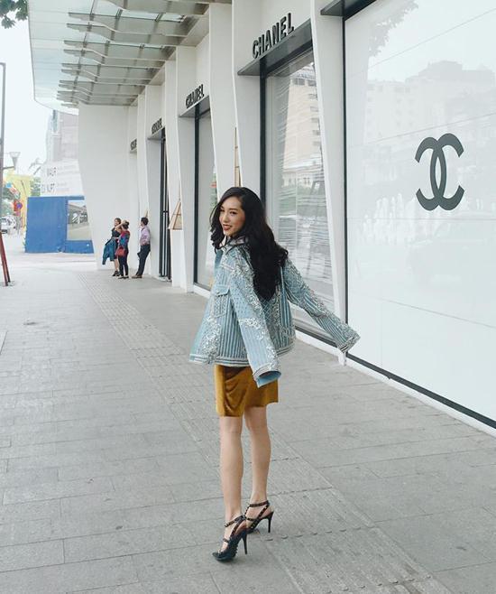 street-style-dep-het-nac-cua-sao-viet-trong-tuan-mung-nam-moi-7