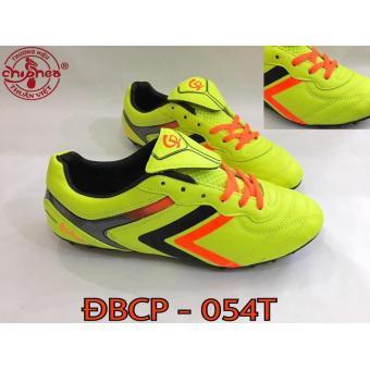 Giày đá bóng - đá banh Chí Phèo 054T