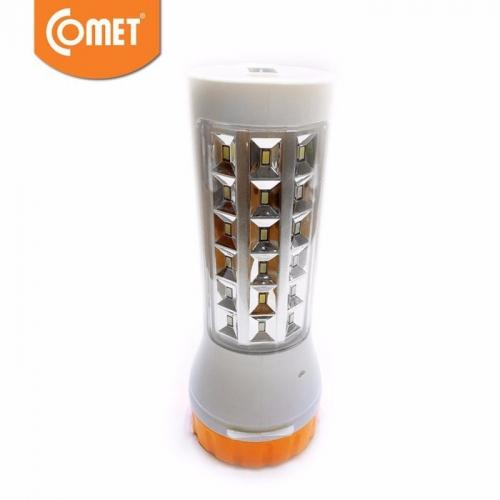Đèn pin sạc Led Comet CRT353