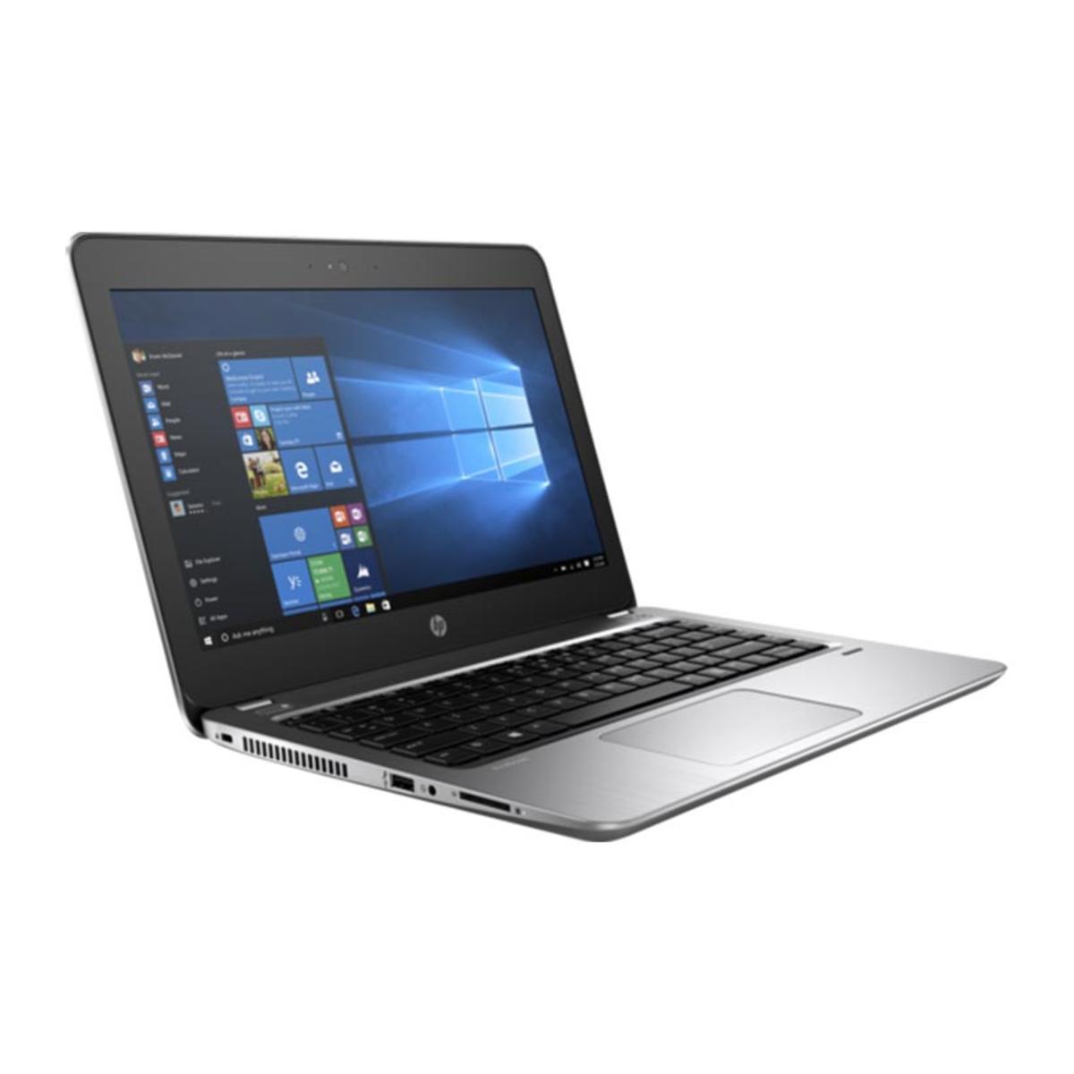 Laptop HP ProBook 430 G4 (Z6T07PA)