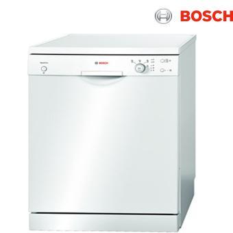 Máy Rửa Chén Độc Lập Bosch SMS40E32EU