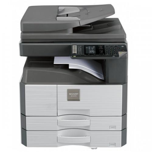Máy photocopy Sharp AR-6020D