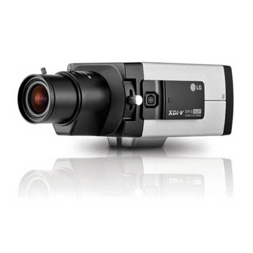 Camera LG LCB5100