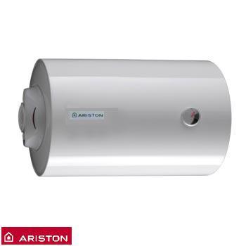 Máy tắm nóng lạnh Ariston Star 30L / Trắng