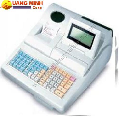 Máy tính tiền ProCash 6B