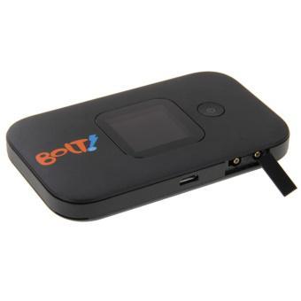 Wifi 4G/3G LTE Huawei E5577 – 150Mb/s tốc độ cao, đường truyền ổn định + Sim 4G Viettel có 3.5GB