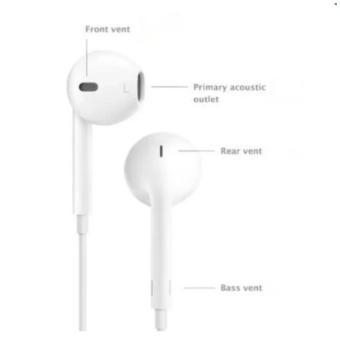 Tai nghe Samsung, HTC, Sony, Iphone, iPad & iPod - Phụ kiện cho bạn vip 368