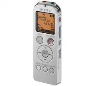 Máy ghi âm Sony ICD UX523 4GB