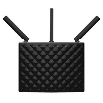 Thiết bị phát sóng Wifi TENDA AC15
