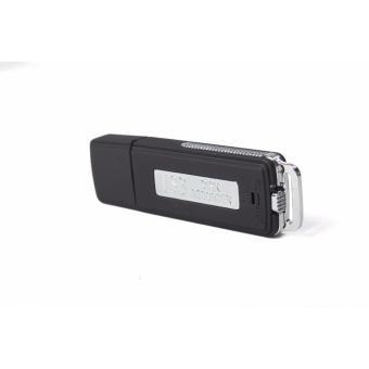 Máy ghi âm 4GB kiêm USB